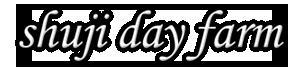 サラブレット・競走馬の育成・調教【シュウジデイファーム】北海道浦河町